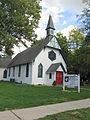 52 St John's Episcopal Church.JPG