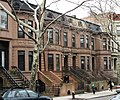 540-546 Carlton Avenue Prospect Heights.jpg