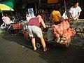 545Public Market in Poblacion, Baliuag, Bulacan 05.jpg