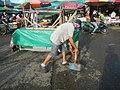 545Public Market in Poblacion, Baliuag, Bulacan 41.jpg