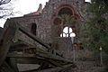 5484viki Pisarzowice, kościół ewangelicki. Foto Barbara Maliszewska.jpg