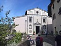 55051 Barga LU, Italy - panoramio - jim walton (6).jpg