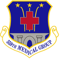 559 Medical Gp emblem.png