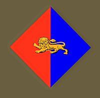 b7254d24bc0b 56th (King's Own) Anti-Tank Regiment, Royal Artillery - Wikipedia
