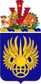 58th Aviation Regiment Coat of Arms.png