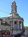 5900 block Germantown Townhall.JPG