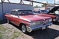 59 Pontiac Star Chief (7818580104).jpg