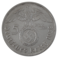 5 RM 1938 front b.png