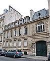 5 rue Auguste-Vacquerie, Paris 16e.jpg