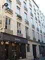 5 rue de Condé.jpg