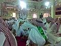6- مدرسة ابو جندل المتوسطة والثانوية - عاتق البشري حفظه الله - panoramio.jpg