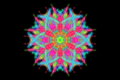 6-fold rotational and reflectional symmetry 20121231 230904.png