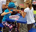 6.8.16 Sedlice Lace Festival 082 (28777077706).jpg