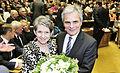 60. Geburtstag der Nationalratspräsidentin Barbara Prammer (11869307014).jpg