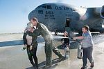 60th AMW commander completes 'fini flight' 150218-F-PZ859-014.jpg
