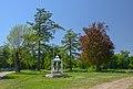 61-250-5018 Mlynyska Park DSC 8802.jpg