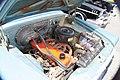 61 Plymouth Valiant (9123623966).jpg