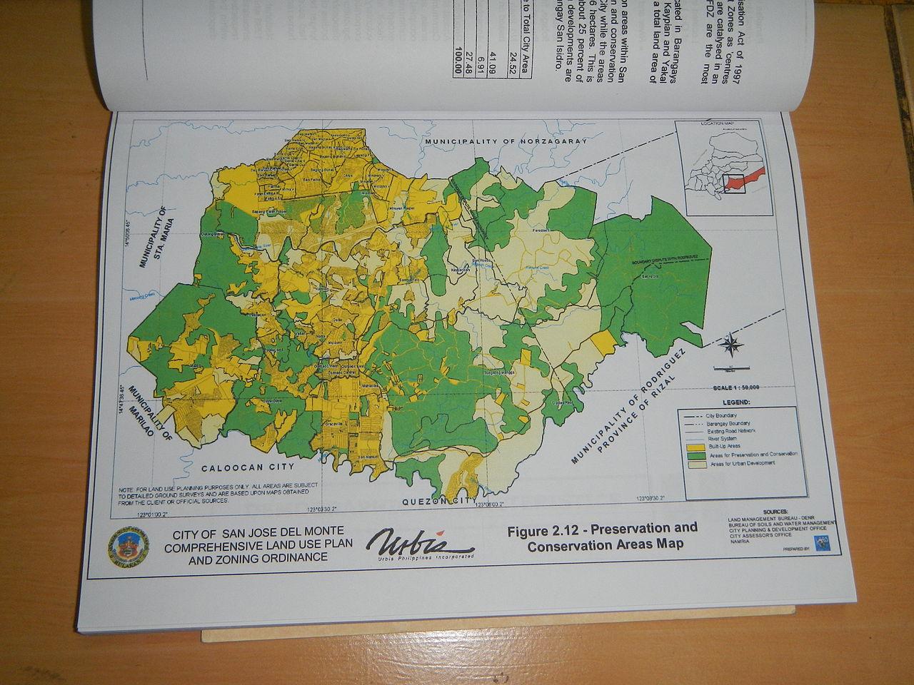 File:6226Maps San Jose del Monte City Bulacanjfvf 26.JPG - Wikimedia ...