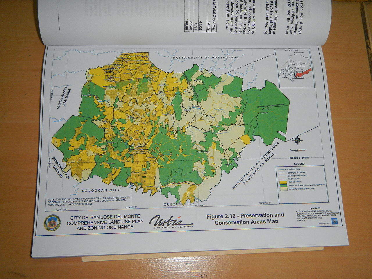 File:6226Maps San Jose del Monte City Bulacanjfvf 26.JPG ...
