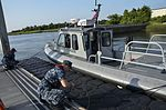628th LRS Port Ops receives new boats 150721-F-GE255-066.jpg
