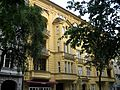 62 Hotel Modena Wielandstraße1.jpg