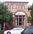 62 Main Street Cooperstown.jpg