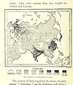 62 of 'China in Transformation ... With ... maps and diagrams' (11245514394).jpg
