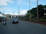 6315NAIA Road Santo Niño, Parañaque City 15.jpg