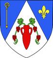 63327 - Saint-Bonnet-près-Riom.png