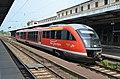 642692 DB - Magdeburg Hbf - 2012-08-20 - Torsten Maue.jpg