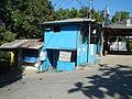 6551San Jose del Monte City Bagong Buhay Hallfvf 06.JPG