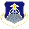 6570 Air Base Gp emblem.png