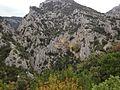 66220 Saint-Paul-de-Fenouillet, France - panoramio.jpg
