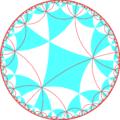 663 symmetry a0a.png