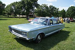 66 Chrysler Newport (7339995064).jpg