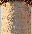 66 colonna traiana da sudd 11.jpg