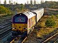 67011 Castleton East Junction (2).jpg