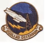 680th AC & W Squadron emblem.png