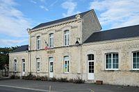 682 - Mairie - Thors.jpg