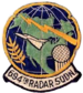 694th Radar Squadron - Emblem.png