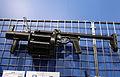 6G30 grenade launcher Interpolitex-2012.jpg