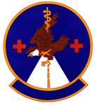 6 Aeromedical Staging Flt emblem.png
