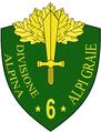6a Divisione Alpina Alpi Graie.png