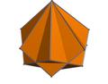 7-2 deltohedron.png