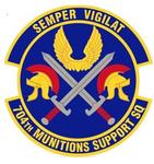 704 Munitions Support Sq emblem.png