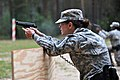 709th Military Police Battalion's Road Warrior Competition 140912-A-HE359-556.jpg