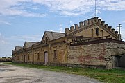 71-225-0019 Korsun Sugar warehouse SAM 3030.jpg