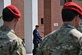 724th STG commander at memorial ceremony for SSgt Andrew Harvell.jpg
