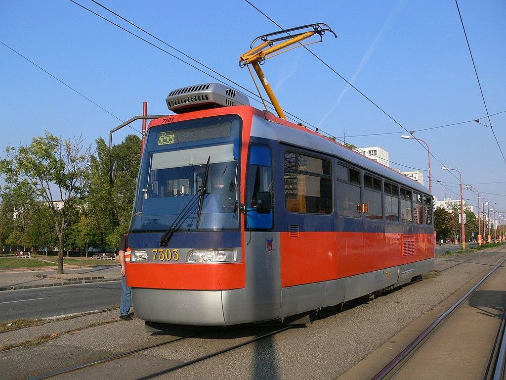7303-Smidkeho-Ruzinovska-Veschel