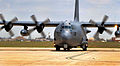 73d Special Operations Squadron AC-130W.jpg